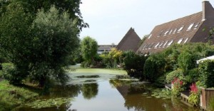 23-thuis200702