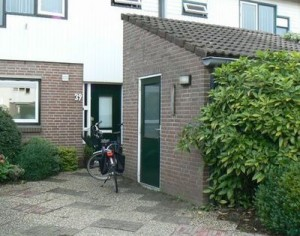 26-thuis200705