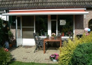 27-thuis200706