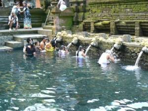 indonesie201209