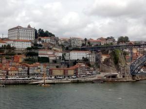 porto201309